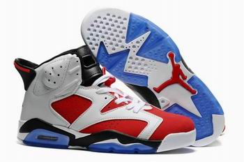 cheap jordan 6 shoes for sale from online 18363