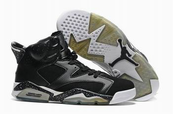 cheap jordan 6 shoes for sale from online 18364