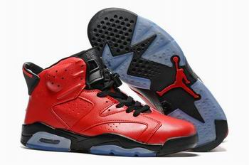 cheap jordan 6 shoes for sale from online 18365