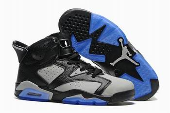 cheap jordan 6 shoes for sale from online 18367