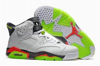 cheap jordan 6 shoes for sale from online 18368