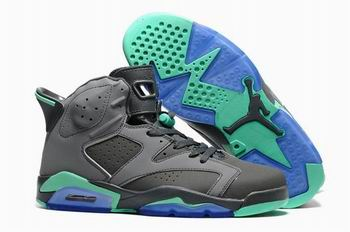 cheap jordan 6 shoes for sale from online 18369