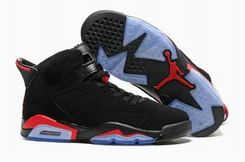 cheap jordan 6 shoes for sale from online 18370