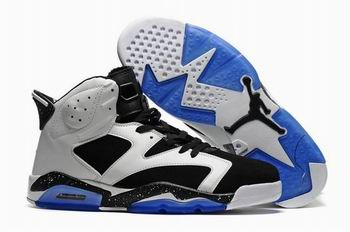 cheap jordan 6 shoes for sale from online 18371