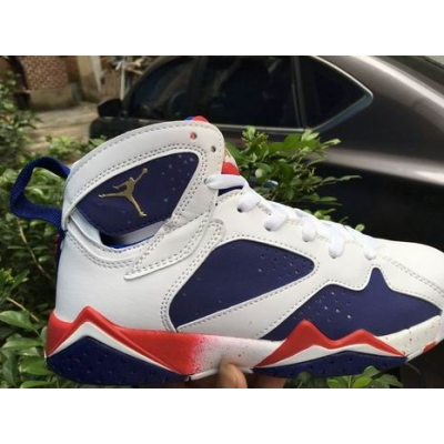 cheap jordan 6 shoes from free shipping 18160