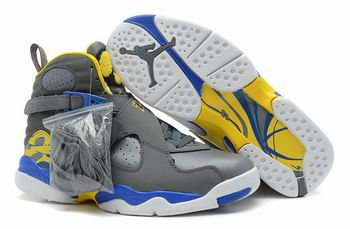 cheap jordan 8 shoes 13525