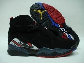 cheap jordan 8 shoes 13527