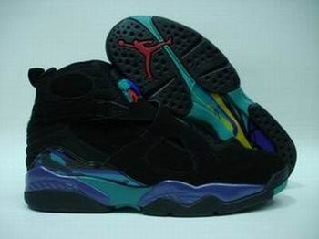 cheap jordan 8 shoes 13529