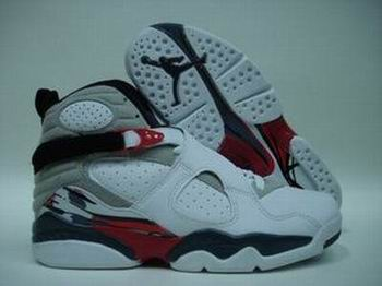 cheap jordan 8 shoes 13530