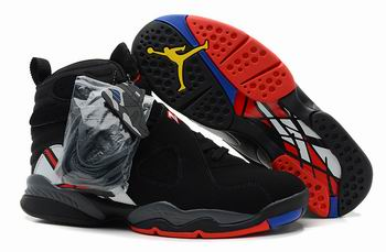 cheap jordan 8 shoes 13531