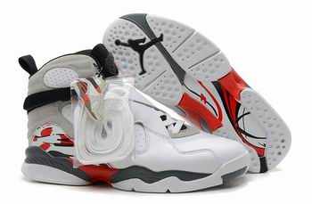 cheap jordan 8 shoes 13533