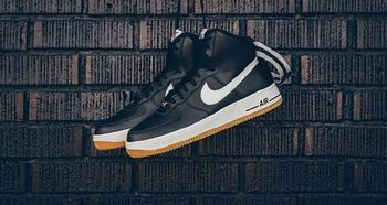 cheap nike Air Force One High boots wholesale 18928