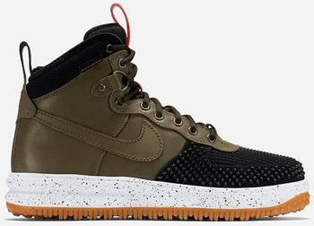 cheap nike Air Force One High boots wholesale 18932