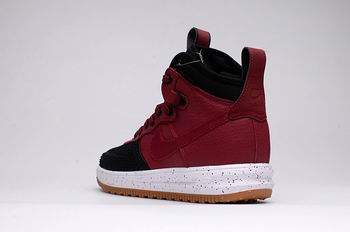 cheap nike Air Force One High boots wholesale 18936
