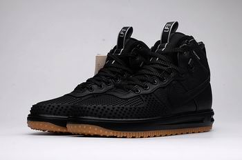 cheap nike Air Force One High boots wholesale 18937