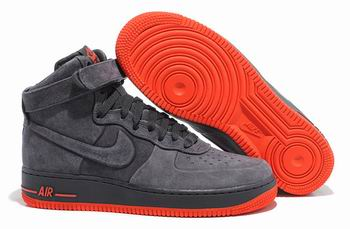 cheap nike Air Force One High boots wholesale 18942