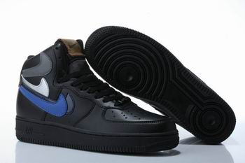 cheap nike Air Force One High boots wholesale 18944