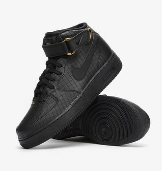 cheap nike Air Force One High boots wholesale 18949