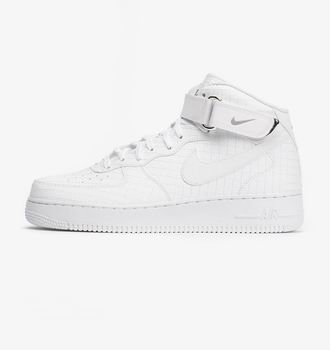 cheap nike Air Force One High boots wholesale 18951