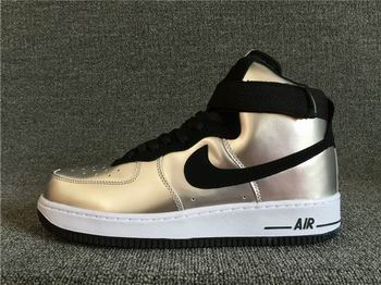 cheap nike Air Force One High boots wholesale 18953