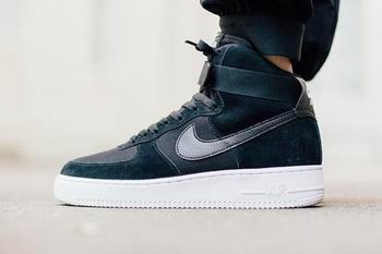 cheap nike Air Force One High boots wholesale 18960