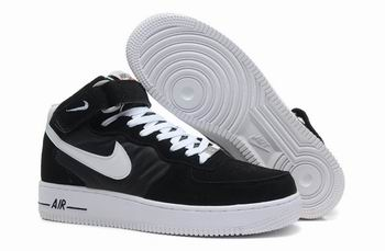cheap nike Air Force One High boots wholesale 18961