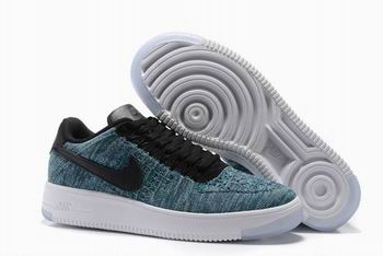 cheap nike Air Force One shoes for sale from 18312