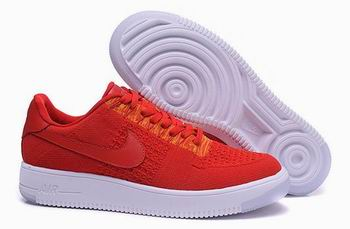 cheap nike Air Force One shoes for sale from 18314