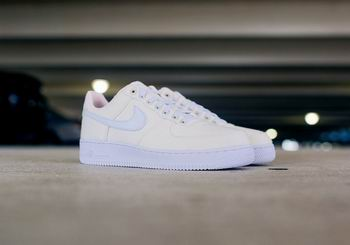 cheap nike Air Force One shoes for sale from 18853