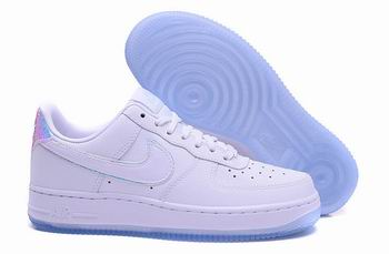 cheap nike Air Force One shoes for sale from 18854