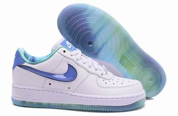 cheap nike Air Force One shoes for sale from 18855