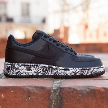 cheap nike Air Force One shoes wholesale online 19082