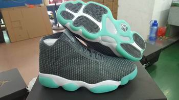 cheap nike Air Jordan Horizon shoes wholesale 19288