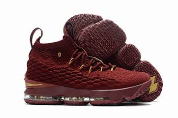cheap nike LeBron James shoes for sale discount 22430