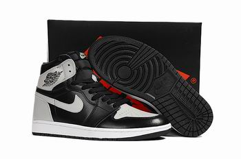 cheap nike air jordan 1 shoes aaa online 23412