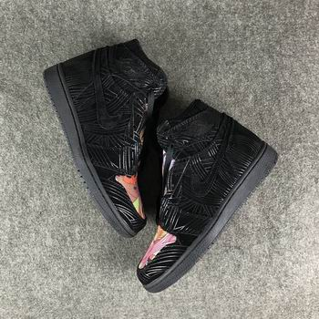 cheap nike air jordan 1 shoes wholesale from 23186