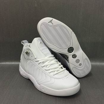 cheap nike air jordan 12.5 shoes free shipping from 21591