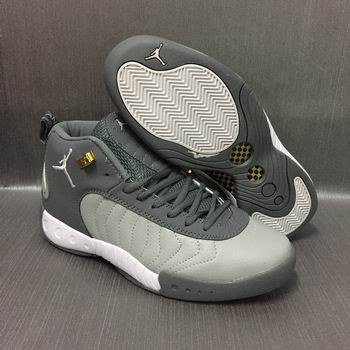 cheap nike air jordan 12.5 shoes free shipping from 21595