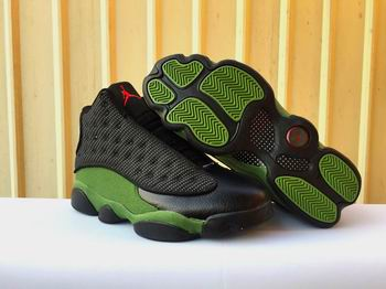 cheap nike air jordan 13 shoes in 23190