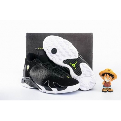 cheap nike air jordan 14 shoes super aaa 18230