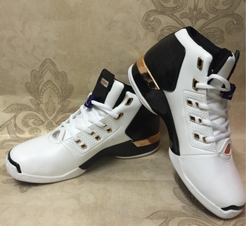 cheap nike air jordan 17 shoes wholesale 19514