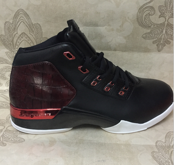 cheap nike air jordan 17 shoes wholesale 19518