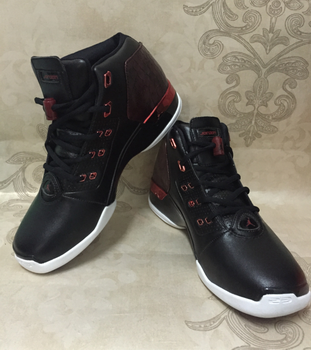 cheap nike air jordan 17 shoes wholesale 19519