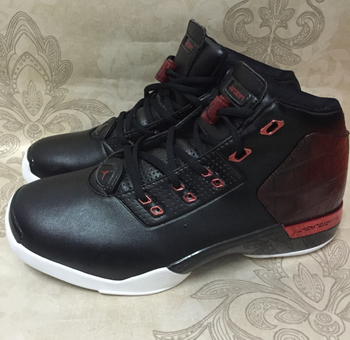 cheap nike air jordan 17 shoes wholesale 19520