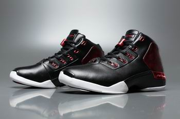 cheap nike air jordan 17 shoes wholesale 19528