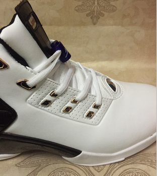 cheap nike air jordan 17 shoes wholesale 19542