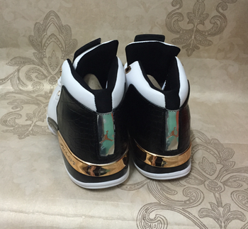 cheap nike air jordan 17 shoes wholesale 19543