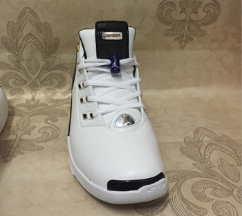 cheap nike air jordan 17 shoes wholesale 19547