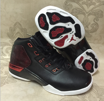 cheap nike air jordan 17 shoes wholesale 19553