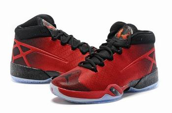 cheap nike air jordan 30 shoes for sale online 18006